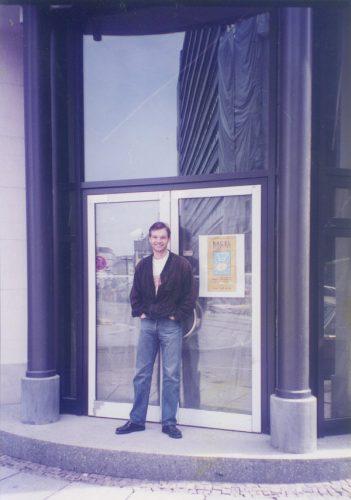 Leipzig-Bagel-Brothers-Sommer-1996---Kopie